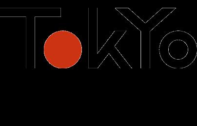 Tokyo Street Styles