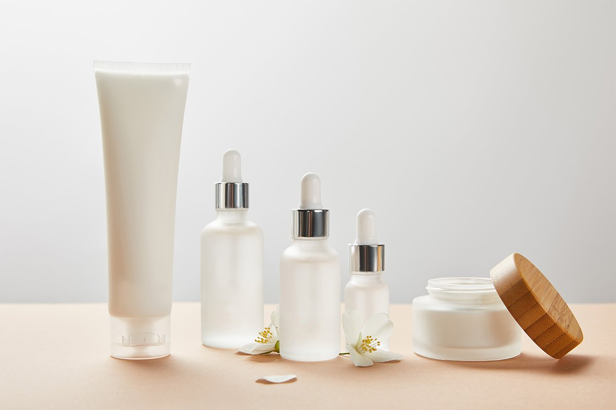 10 Best Japanese Skincare Products